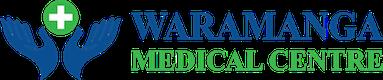 Waramanga Logo